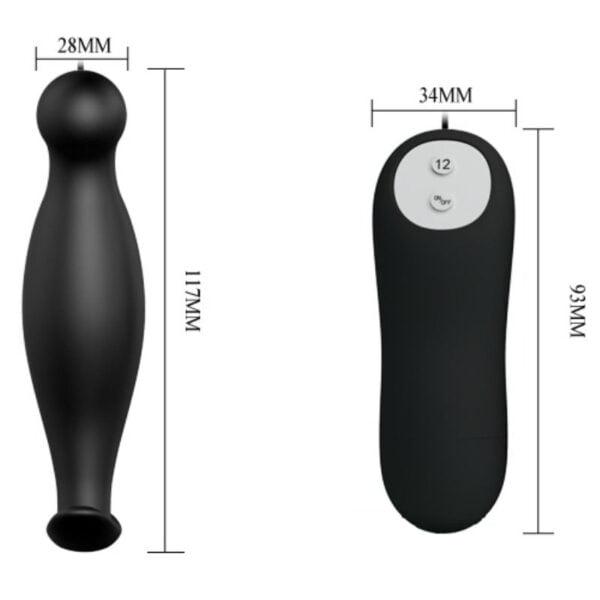 Sexlegetøj fra Nautii