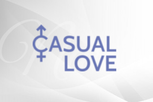 Casual Love