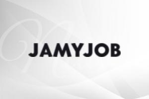 JamyJob