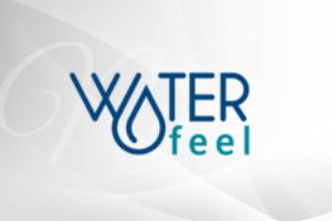 Water Feel