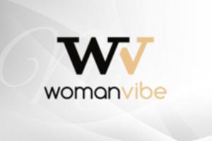 Woman Vibe